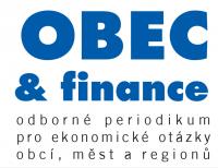Obec & finance